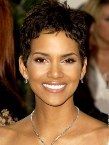 Beautiful Halle